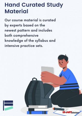 edindia-clat-coaching-jabalpur-best-clat-classes-in-jabalpur-clat-coaching-in-yadav-colony-jabalpur-clat-classes-in-labour-chowk-jabalpur-big-3