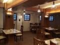 rb-cafe-in-jabalpur-best-party-cafe-restaurant-in-wright-town-golbazar-jabalpur-best-caterer-in-jabalpur-family-restaurant-in-jabalpur-small-2