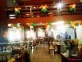 rb-cafe-in-jabalpur-best-party-cafe-restaurant-in-wright-town-golbazar-jabalpur-best-caterer-in-jabalpur-family-restaurant-in-jabalpur-small-3
