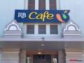 rb-cafe-in-jabalpur-best-party-cafe-restaurant-in-wright-town-golbazar-jabalpur-best-caterer-in-jabalpur-family-restaurant-in-jabalpur-small-0