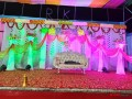 shri-yug-marriage-garden-rewa-best-marriage-garden-in-rewa-best-banquet-hall-in-rewa-best-lawn-in-rewa-small-4