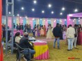 shri-yug-marriage-garden-rewa-best-marriage-garden-in-rewa-best-banquet-hall-in-rewa-best-lawn-in-rewa-small-2