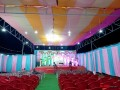 shri-yug-marriage-garden-rewa-best-marriage-garden-in-rewa-best-banquet-hall-in-rewa-best-lawn-in-rewa-small-5