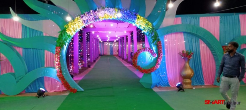 shri-yug-marriage-garden-rewa-best-marriage-garden-in-rewa-best-banquet-hall-in-rewa-best-lawn-in-rewa-big-7