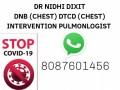 dr-nidhi-dixit-jabalpur-asthma-treatement-in-jabalpur-doctor-for-tb-in-jabalpur-best-doctor-for-chest-in-jabalpur-small-3