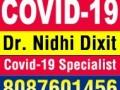 dr-nidhi-dixit-jabalpur-asthma-treatement-in-jabalpur-doctor-for-tb-in-jabalpur-best-doctor-for-chest-in-jabalpur-small-0