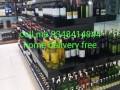 the-veera-wines-andheri-west-mumbai-maharashtra-best-wine-shop-in-mumbai-wine-home-delivery-in-mumbai-small-1