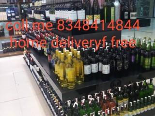 The Veera Wines Andheri West Mumbai Maharashtra | best Wine Shop in Mumbai | wine home delivery in Mumbai