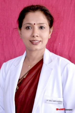 dr-rajeev-saxena-dr-amita-saxena-seniormost-cosmetologist-in-napier-town-hair-and-all-cosmetic-skin-treatment-in-jabalpur-big-0