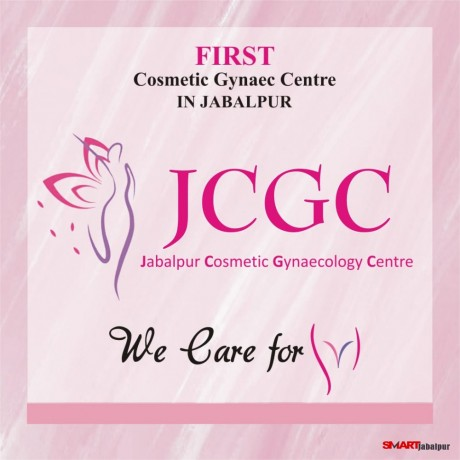 dr-rajeev-saxena-dr-amita-saxena-seniormost-cosmetologist-in-napier-town-hair-and-all-cosmetic-skin-treatment-in-jabalpur-big-2