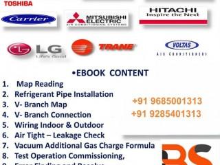 TelGo Services | AC and washing machine | microwave service center in civil lines jabalpur | Air Conditioner \ Fridge Refrigerator in jabalpur
