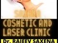dr-rajeev-saxena-in-jabalpur-cosmetic-surgeon-doctors-in-jabalpur-best-dermatologists-and-skin-surgeon-in-napier-town-jabalpur-small-1