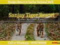 best-resort-in-kanha-guaranteed-hospitality-facilities-in-kanha-luxury-hotel-in-kanha-sanjay-tiger-resort-in-kanha-national-park-small-0