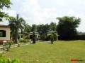 best-resort-in-kanha-guaranteed-hospitality-facilities-in-kanha-luxury-hotel-in-kanha-sanjay-tiger-resort-in-kanha-national-park-small-1