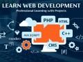 php-laravel-in-jabalpur-java-in-jabalpur-dot-net-in-jabalpur-c-c-in-jabalpur-software-development-classes-in-jabalpur-small-2