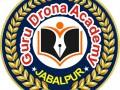 ias-coaching-in-jabalpur-mppsc-coaching-in-jabalpur-guru-drona-academy-in-jabalpur-small-5