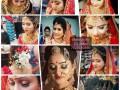 best-salon-in-vijay-nagar-c-v-salon-in-jabalpur-best-women-parlour-in-jabalpur-small-4