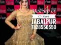 best-salon-in-vijay-nagar-c-v-salon-in-jabalpur-best-women-parlour-in-jabalpur-small-0