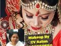 best-salon-in-vijay-nagar-c-v-salon-in-jabalpur-best-women-parlour-in-jabalpur-small-3