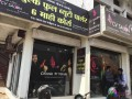 best-salon-in-vijay-nagar-c-v-salon-in-jabalpur-best-women-parlour-in-jabalpur-small-7