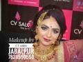 best-salon-in-vijay-nagar-c-v-salon-in-jabalpur-best-women-parlour-in-jabalpur-small-1