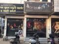best-salon-in-vijay-nagar-c-v-salon-in-jabalpur-best-women-parlour-in-jabalpur-small-6