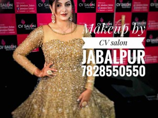 Best Salon in vijay nagar | C V Salon in jabalpur | Best Women Parlour in Jabalpur