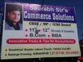 best-commerce-class-in-jabalpur-saurabh-sir-commerce-classes-in-jabalpur-best-maths-commerce-classes-in-jabalpur-commerce-solution-small-0