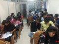 best-commerce-class-in-jabalpur-saurabh-sir-commerce-classes-in-jabalpur-best-maths-commerce-classes-in-jabalpur-commerce-solution-small-2