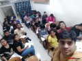best-commerce-class-in-jabalpur-saurabh-sir-commerce-classes-in-jabalpur-best-maths-commerce-classes-in-jabalpur-commerce-solution-small-1