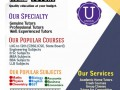 best-home-tutors-in-jabalpur-home-tuitions-in-jabalpur-unique-home-tutors-in-jabalpur-small-0