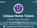 best-home-tutors-in-jabalpur-home-tuitions-in-jabalpur-unique-home-tutors-in-jabalpur-small-6