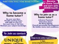 best-home-tutors-in-jabalpur-home-tuitions-in-jabalpur-unique-home-tutors-in-jabalpur-small-1
