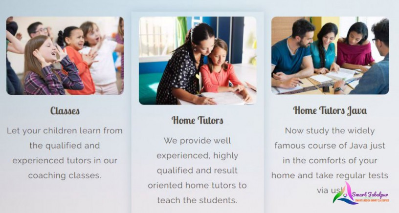 best-home-tutors-in-jabalpur-home-tuitions-in-jabalpur-unique-home-tutors-in-jabalpur-big-5