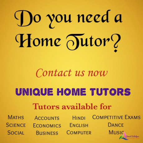 best-home-tutors-in-jabalpur-home-tuitions-in-jabalpur-unique-home-tutors-in-jabalpur-big-2