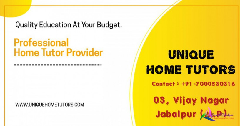 best-home-tutors-in-jabalpur-home-tuitions-in-jabalpur-unique-home-tutors-in-jabalpur-big-3