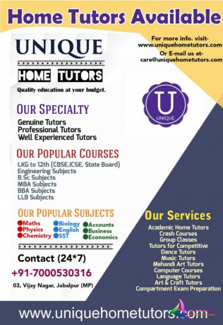 best-home-tutors-in-jabalpur-home-tuitions-in-jabalpur-unique-home-tutors-in-jabalpur-big-0