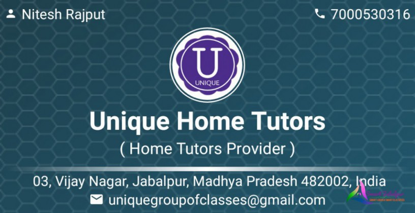 best-home-tutors-in-jabalpur-home-tuitions-in-jabalpur-unique-home-tutors-in-jabalpur-big-6