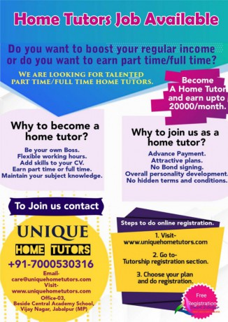best-home-tutors-in-jabalpur-home-tuitions-in-jabalpur-unique-home-tutors-in-jabalpur-big-1