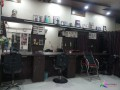 aroma-beauty-parlour-in-jabalpur-women-salon-in-ukhari-road-jabalpur-best-women-salon-in-jabalpur-small-0