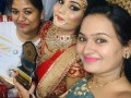 aroma-beauty-parlour-in-jabalpur-women-salon-in-ukhari-road-jabalpur-best-women-salon-in-jabalpur-small-5