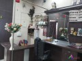 aroma-beauty-parlour-in-jabalpur-women-salon-in-ukhari-road-jabalpur-best-women-salon-in-jabalpur-small-4