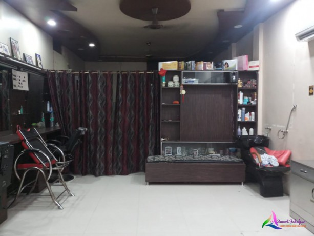 aroma-beauty-parlour-in-jabalpur-women-salon-in-ukhari-road-jabalpur-best-women-salon-in-jabalpur-big-6