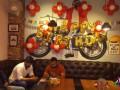 best-restaurant-in-madan-mahal-jabalpur-le-cafe-de-balle-small-4