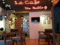 best-restaurant-in-madan-mahal-jabalpur-le-cafe-de-balle-small-3