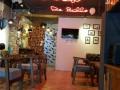 best-restaurant-in-madan-mahal-jabalpur-le-cafe-de-balle-small-1
