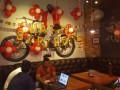 best-restaurant-in-madan-mahal-jabalpur-le-cafe-de-balle-small-7