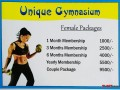 best-gym-in-jabalpur-best-fitness-center-in-jabalpur-gym-in-jabalpur-jabalpur-gym-gym-in-gol-bazar-small-3