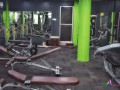 best-gym-in-jabalpur-best-fitness-center-in-jabalpur-gym-in-jabalpur-jabalpur-gym-gym-in-gol-bazar-small-4
