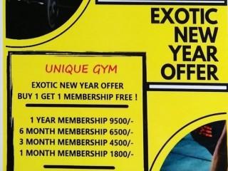 Best gym in jabalpur | best fitness center in jabalpur | gym in jabalpur | jabalpur gym | gym in gol bazar|